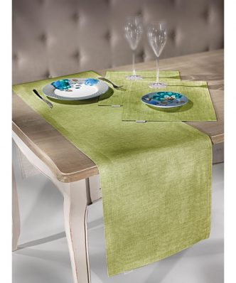 Runner 2001 της Saint Clair (40x175) LIME