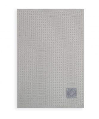 Ποτηρόπανο Πικέ AMADEUS της NEF-NEF (45x68) BEIGE
