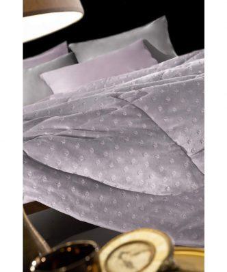 Κουβερτοπάπλωμα Υπέρδιπλο ALLURE της Guy Laroche (220x240) MELANGE