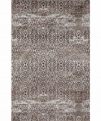 THEMA 14814-956 ΚΑΦΕ Χαλί της Colore Colori (σε επιθυμητή διάσταση)
