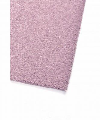 DIAMOND 5309-50 ΛΙΛΑ Σετ (3τμχ) Χαλάκια Υπνοδωματίου της Colore Colori