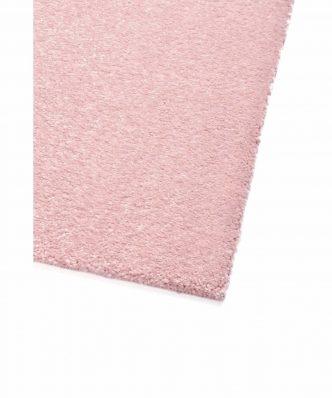 DIAMOND 5309-55 ΡΟΖ Χαλί της Colore Colori (σε επιθυμητή διάσταση)