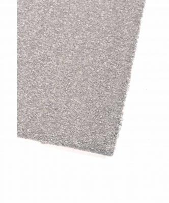 DIAMOND 5309-95 ΓΚΡΙ Σετ (3τμχ) Χαλάκια Υπνοδωματίου της Colore Colori