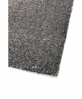 DIAMOND 5309-96 ΓΚΡΙ ΣΚΟΥΡΟ Χαλί της Colore Colori (σε επιθυμητή διάσταση)