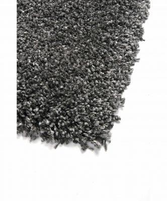 NEXUS 80124-900 ΓΚΡΙ ΣΚΟΥΡΟ Χαλί της Colore Colori