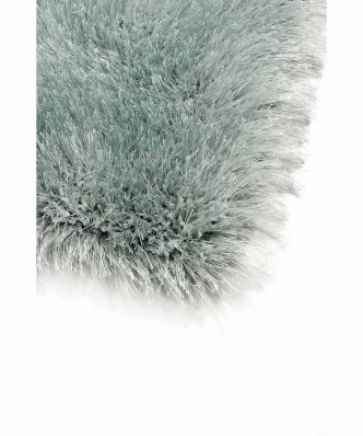 RICH 80068-30 ΠΡΑΣΙΝΟ ΠΑΣΤΕΛ Σετ (3τμχ) Χαλάκια Υπνοδωματίου της Colore Colori