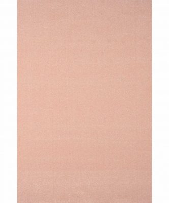 DIAMOND 5309-20 ΣΟΜΟΝ Χαλί της Colore Colori (σε επιθυμητή διάσταση)