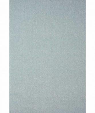 DIAMOND 5309-30 ΓΑΛΑΖΙΟ Χαλί της Colore Colori (σε επιθυμητή διάσταση)