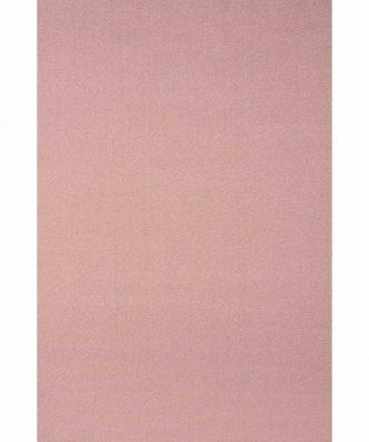 DIAMOND 5309-55 ΡΟΖ Σετ (3τμχ) Χαλάκια Υπνοδωματίου της Colore Colori
