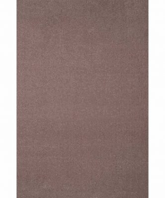 DIAMOND 5309-71 ΚΑΦΕ Χαλί της Colore Colori (σε επιθυμητή διάσταση)
