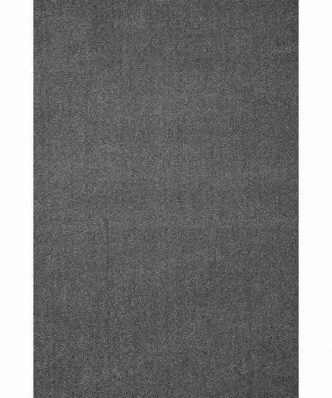DIAMOND 5309-96 ΓΚΡΙ ΣΚΟΥΡΟ Σετ (3τμχ) Χαλάκια Υπνοδωματίου της Colore Colori