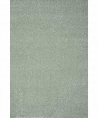 DIAMOND 8883-41 ΦΥΣΤΙΚΙ Χαλί της Colore Colori (σε επιθυμητή διάσταση)