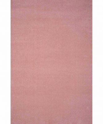 DIAMOND 8883-56 ΡΟΖ Χαλί της Colore Colori (σε επιθυμητή διάσταση)