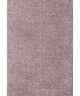 ΦΛΟΚΑΤΗ 80062-56 ΛΙΛΑ Χαλί της Colore Colori