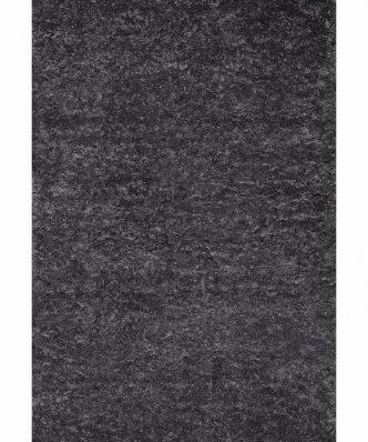 ΦΛΟΚΑΤΗ 80062-900 ΓΚΡΙ ΑΝΘΡΑΚΙ Σετ (3τμχ) Χαλάκια Υπνοδωματίου της Colore Colori