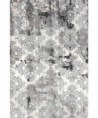 GREY ART 6009 ΓΚΡΙ Χαλί της Colore Colori
