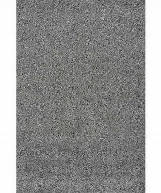 NEXUS 80124-96 ΓΚΡΙ Σετ (3τμχ) Χαλάκια Υπνοδωματίου της Colore Colori