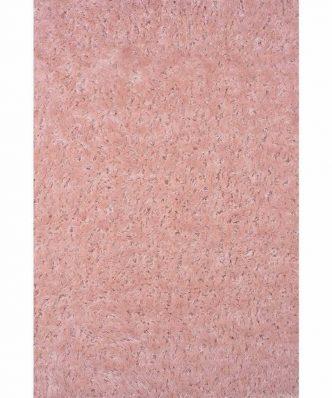 RICH 80068-55 ΡΟΖ Χαλί της Colore Colori (σε επιθυμητή διάσταση)