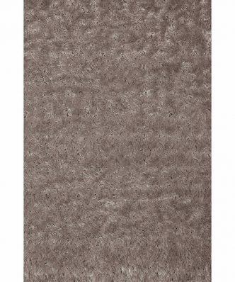 RICH 80068-70 ΚΑΦΕ Χαλί της Colore Colori (σε επιθυμητή διάσταση)