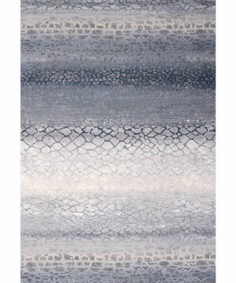 MATRIX 14824-396 ΓΑΛΑΖΙΟ Χαλί της Colore Colori