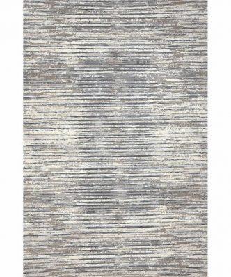 THEMA 3576-953 ΜΠΕΖ/ΜΠΛΕ Χαλί της Colore Colori
