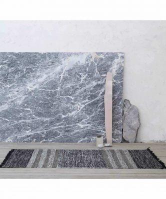 Χαλί JODAR της NIMA HOME (60x130)