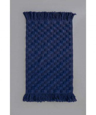 Χαλάκι Rugs Colletion NELLY της Palamaiki - BLUE