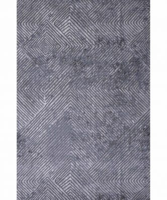 OSTIA 7100-953 Σετ (3τμχ) Χαλάκια Υπνοδωματίου της Colore Colori