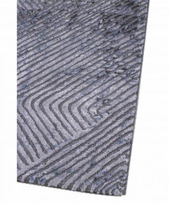 OSTIA 7100-953 Χαλί της Colore Colori (σε επιθυμητή διάσταση)