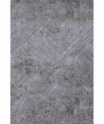 OSTIA 7100-976 Χαλί της Colore Colori