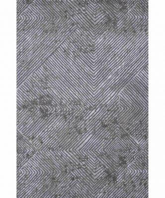 OSTIA 7100-976 Χαλί της Colore Colori (σε επιθυμητή διάσταση)