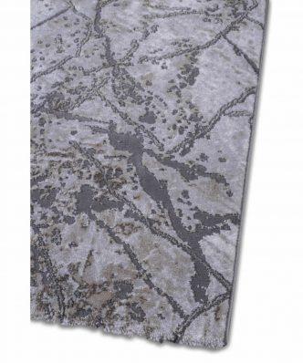 OSTIA 7101-976 Χαλί της Colore Colori (σε επιθυμητή διάσταση)