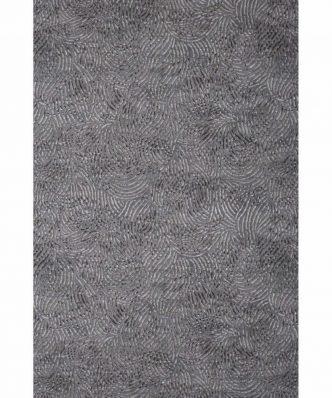 THEMA 7311-956 Χαλί της Colore Colori (σε επιθυμητή διάσταση)