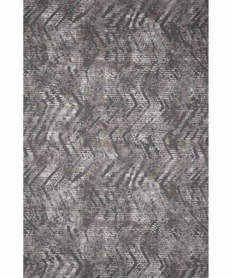 THEMA 4660-957 Χαλί της Colore Colori (σε επιθυμητή διάσταση)