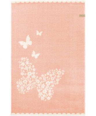 Παιδικό Χαλί CONTESSA της Saint Clair (150x200)