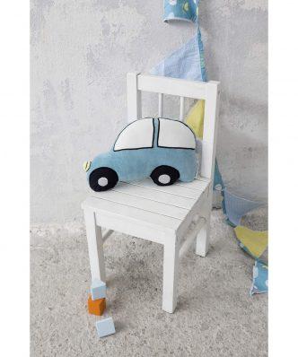 Παιδικό Διακοσμητικό Μαξιλαράκι TouTou της NIMA HOME (35x23)