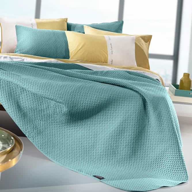 Κουβέρτες Καλοκαιρινές