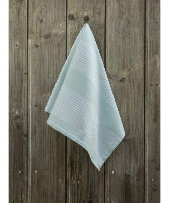Πετσέτα Κουζίνας Range της NIMA HOME (50x70)