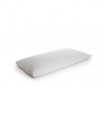 Μαξιλάρι Ύπνου SLAV DELUXE (74x42+7) της Dunlopillo (Μέτριο)