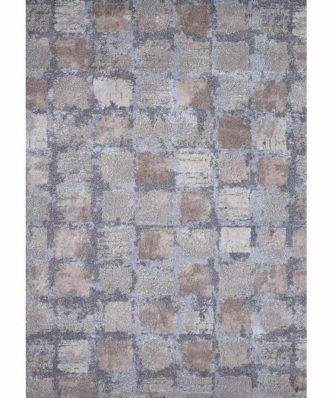 AKINA 7056-958 Χαλί της Colore Colori (σε επιθυμητή διάσταση)