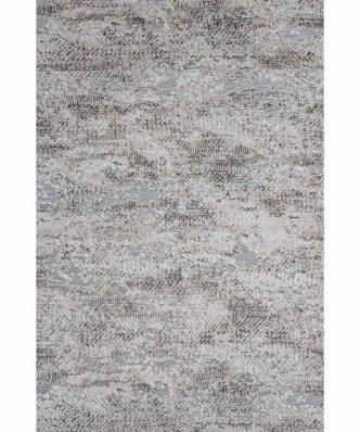 MAMBO 8213-070 Χαλί της Colore Colori (σε επιθυμητή διάσταση)