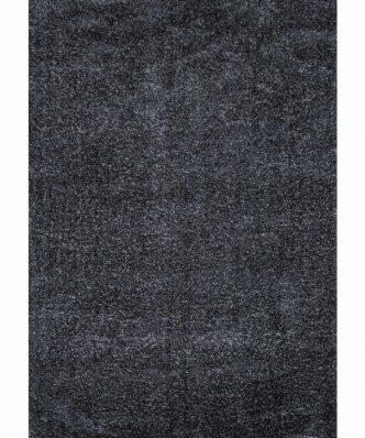 MONTI 7053-900 Χαλί της Colore Colori (σε επιθυμητή διάσταση)