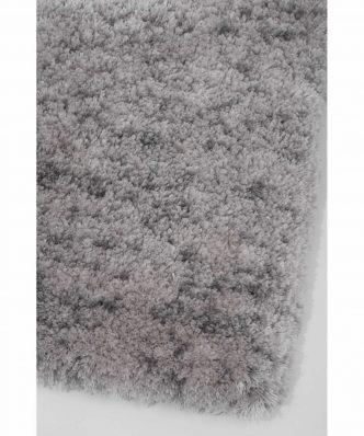 MONTI 6997-956 Χαλί της Colore Colori (σε επιθυμητή διάσταση)