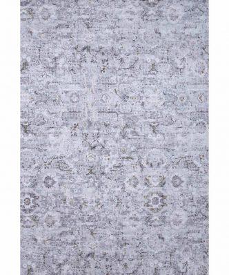NEVA 8535-110 Χαλί της Colore Colori (σε επιθυμητή διάσταση)