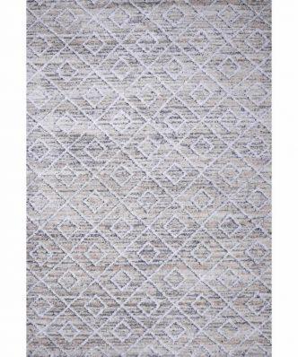VESNA 8496-110 Χαλί της Colore Colori (σε επιθυμητή διάσταση)