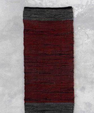 Χαλί Arlo της NIMA HOME - Red