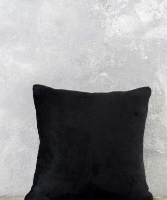 Διακοσμητικό Μαξιλάρι Nolla της NIMA HOME (45x45)