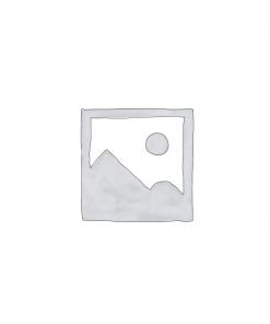 Πλεκτή Πιάστρα Κουζίνας TEJER της NIMA HOME (18x18)